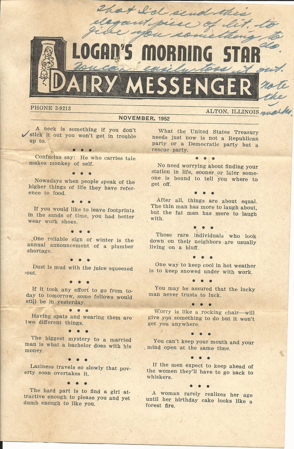 3. Nov. 4-5, 1952 (Oma)_Page_8.jpg