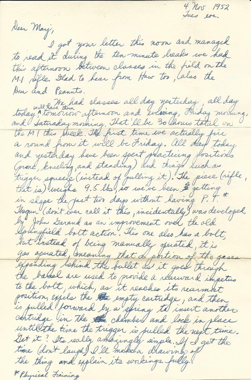 2. Nov. 4, 1952 (Opa)_Page_2.jpg