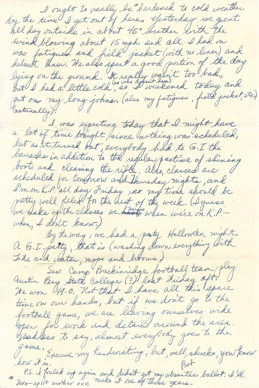 2. Nov. 4, 1952 (Opa)_Page_3.jpg