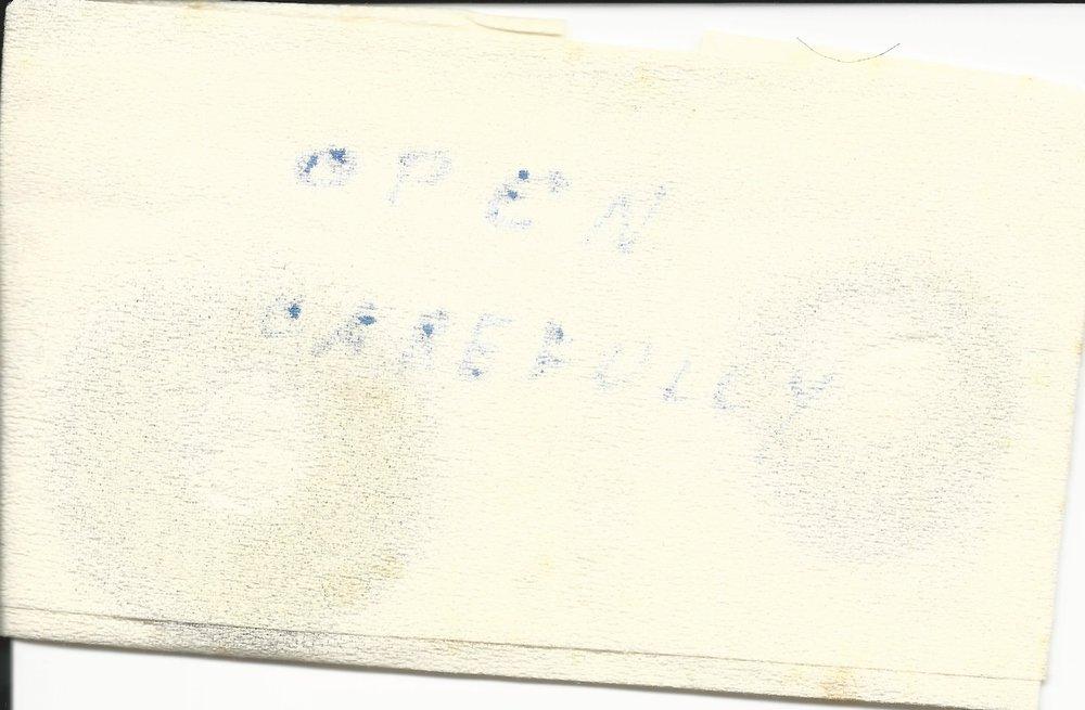 4. Nov. 5, 1952 (Oma)_Page_4.jpg