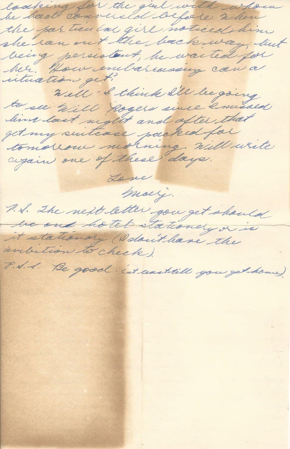 5. Nov. 8, 1952 (Oma)_Page_5.jpg