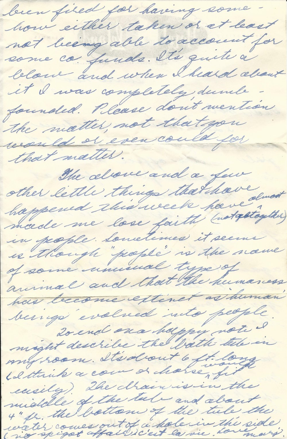 6. Nov. 13, 1952 (Oma)_Page_3.jpg