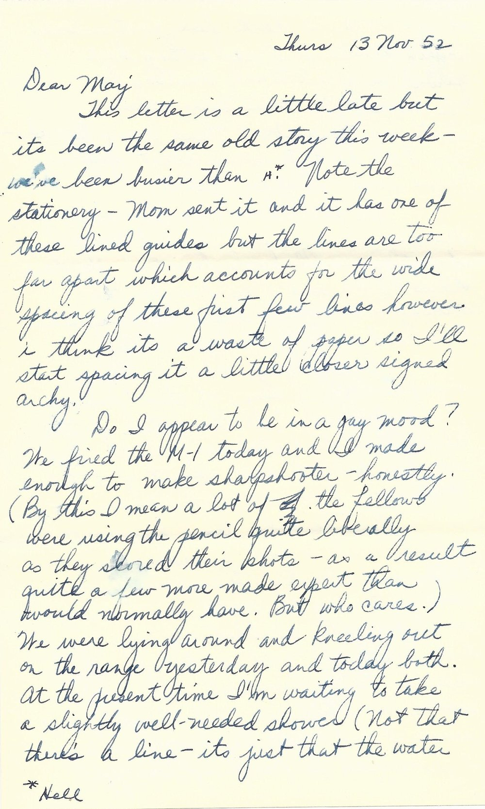 7. Nov. 13, 1952 (Opa)_Page_2.jpg