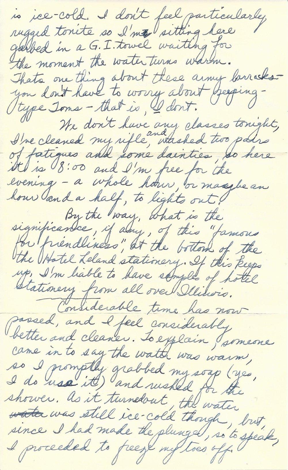 7. Nov. 13, 1952 (Opa)_Page_3.jpg