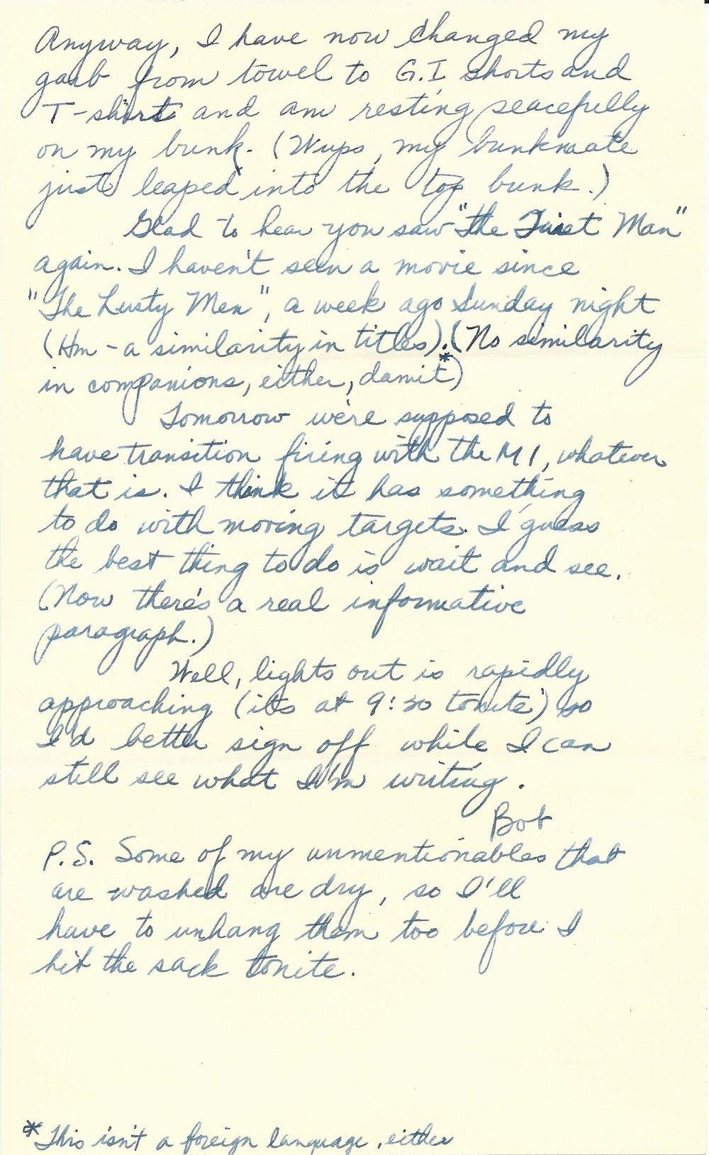 7. Nov. 13, 1952 (Opa)_Page_4.jpg