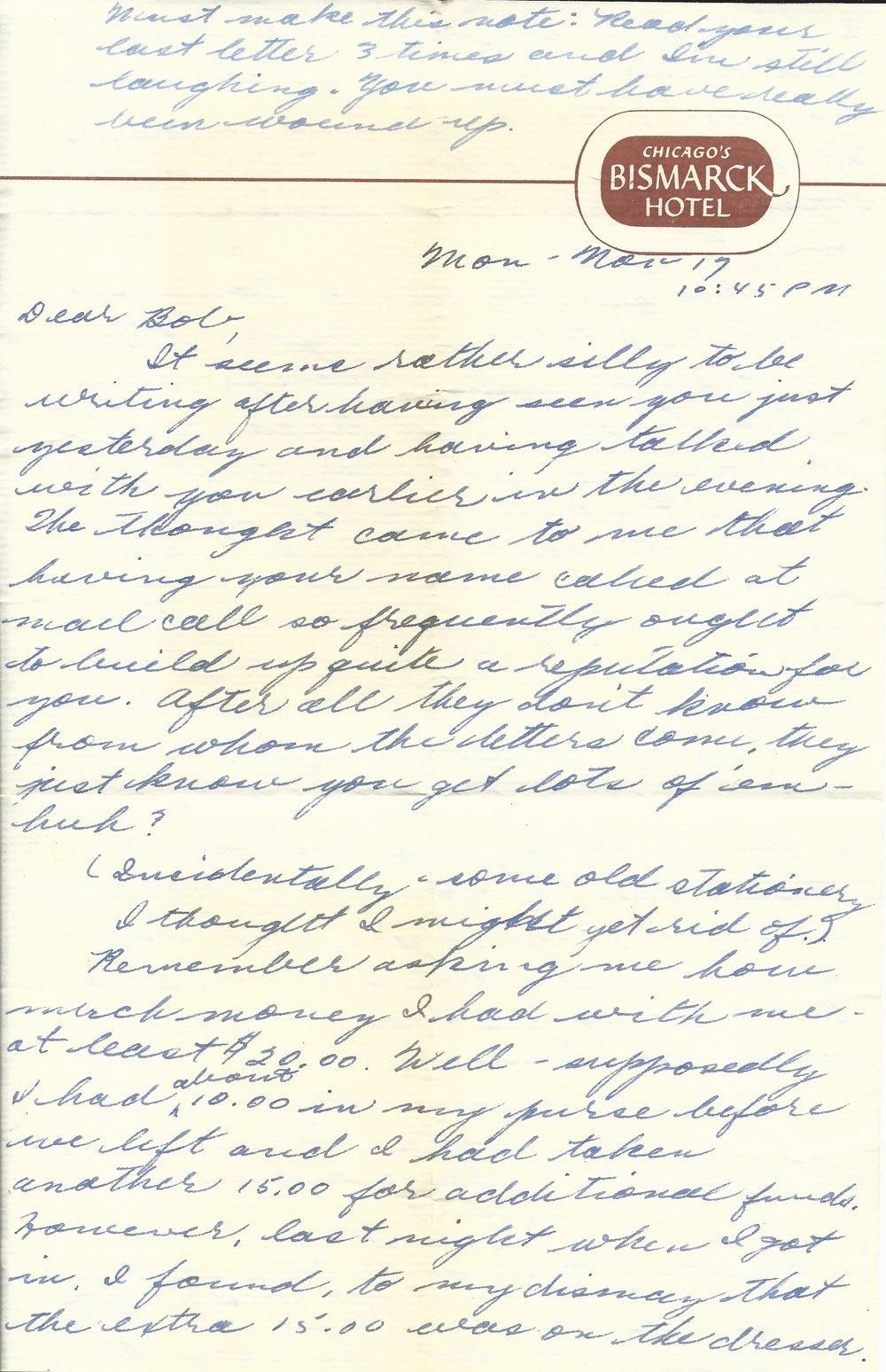 8. Nov. 17, 1952 (Oma)_Page_2.jpg