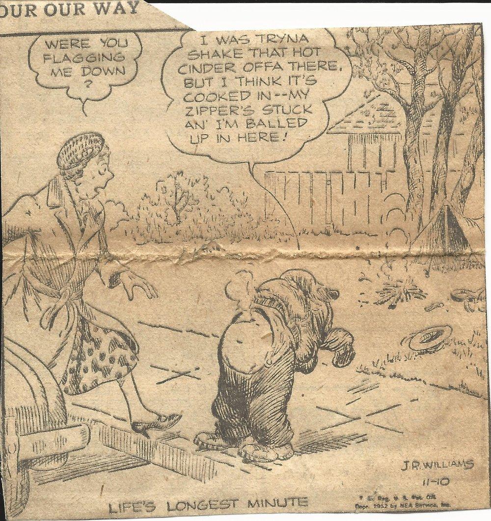 8. Nov. 17, 1952 (Oma)_Page_4.jpg