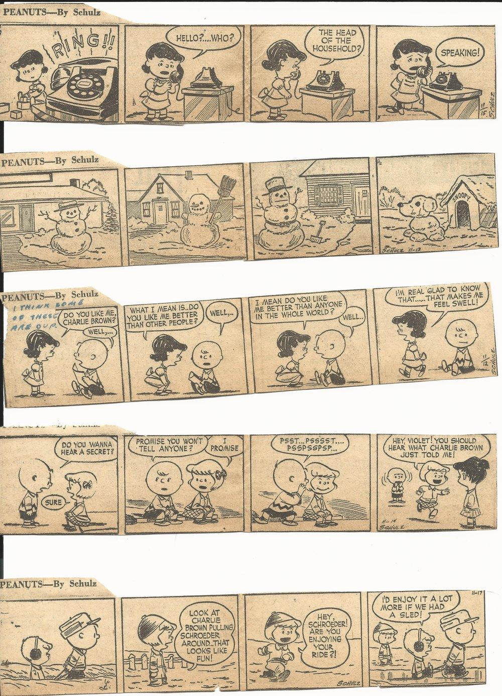 8. Nov. 17, 1952 (Oma)_Page_5.jpg