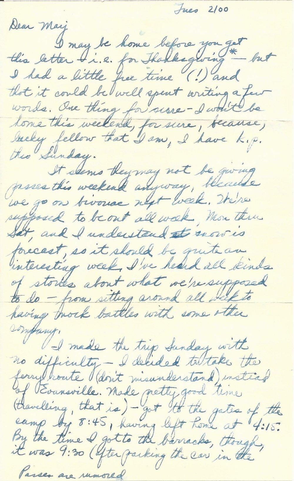 9. Nov. 18, 1952 (Opa)_Page_2.jpg