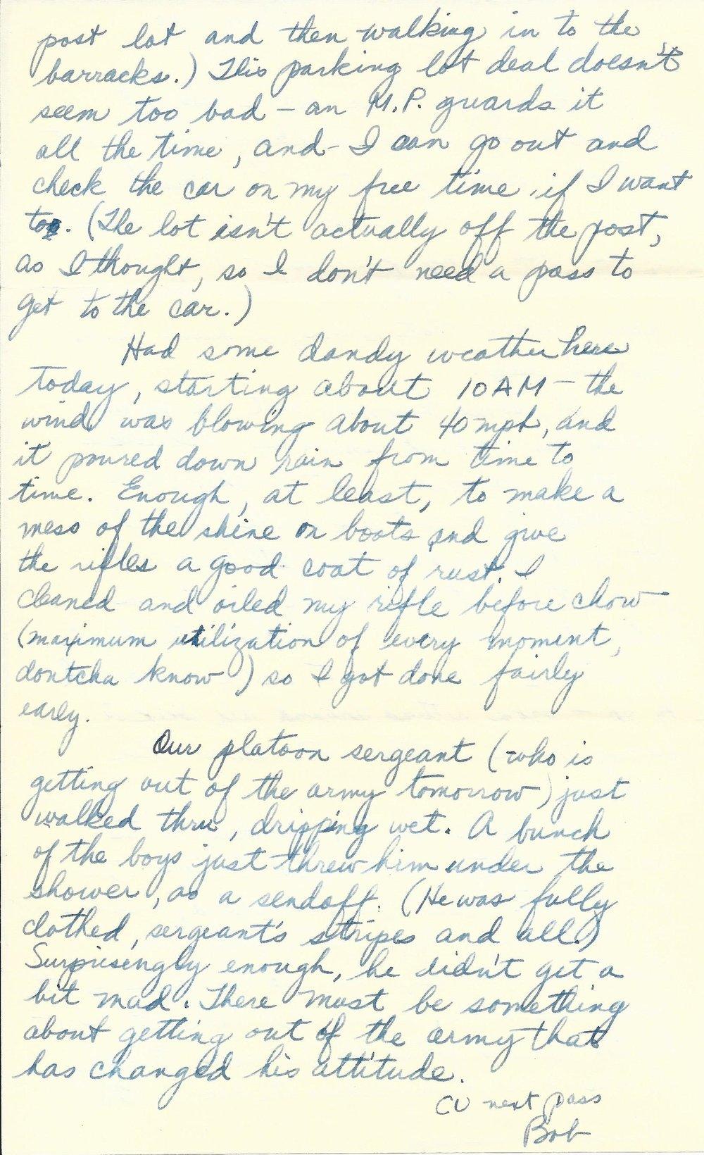 9. Nov. 18, 1952 (Opa)_Page_3.jpg
