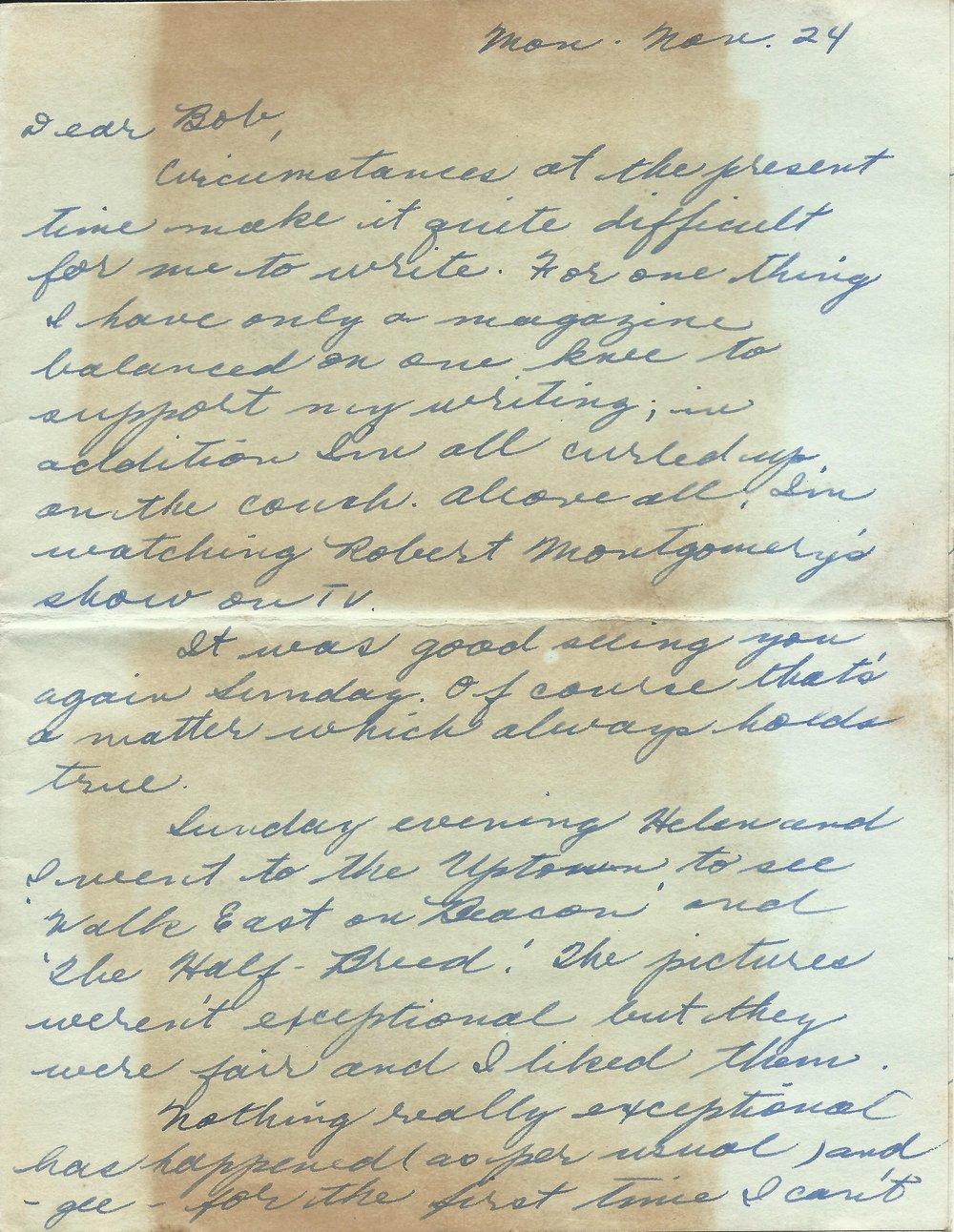 10. Nov. 24, 1952 (Oma)_Page_2.jpg