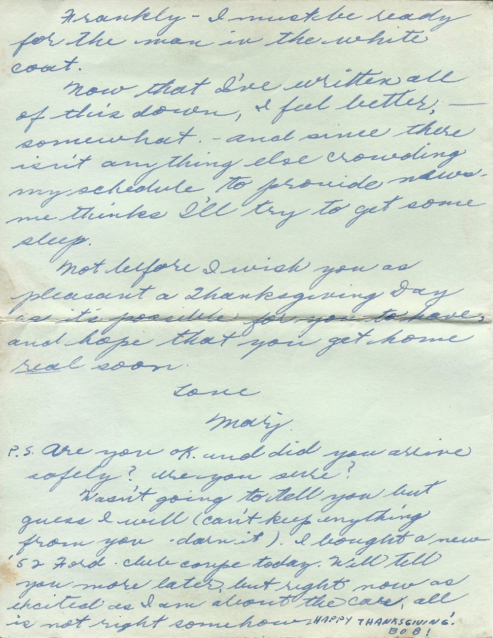 10. Nov. 24, 1952 (Oma)_Page_4.jpg
