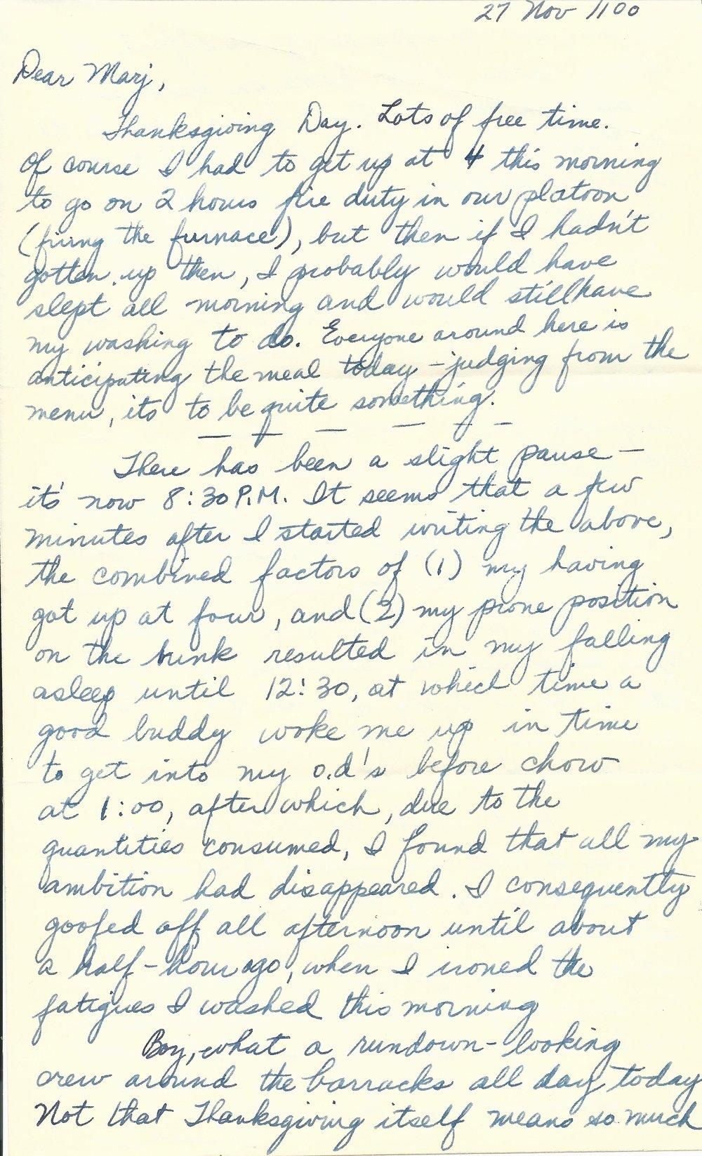 11. Nov. 27, 1952 (Opa)_Page_2.jpg