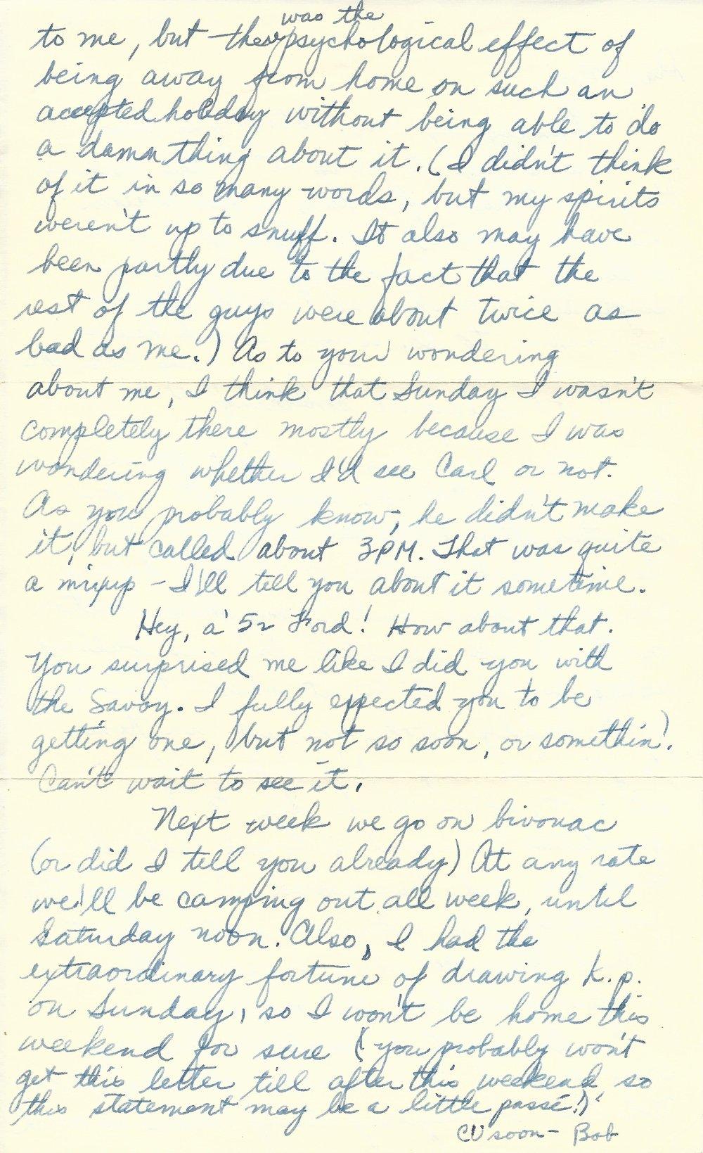 11. Nov. 27, 1952 (Opa)_Page_3.jpg