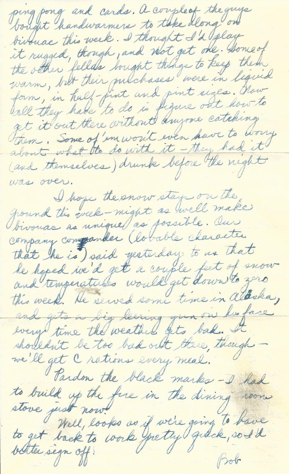 12. Nov. 30, 1952 (Opa)_Page_3.jpg