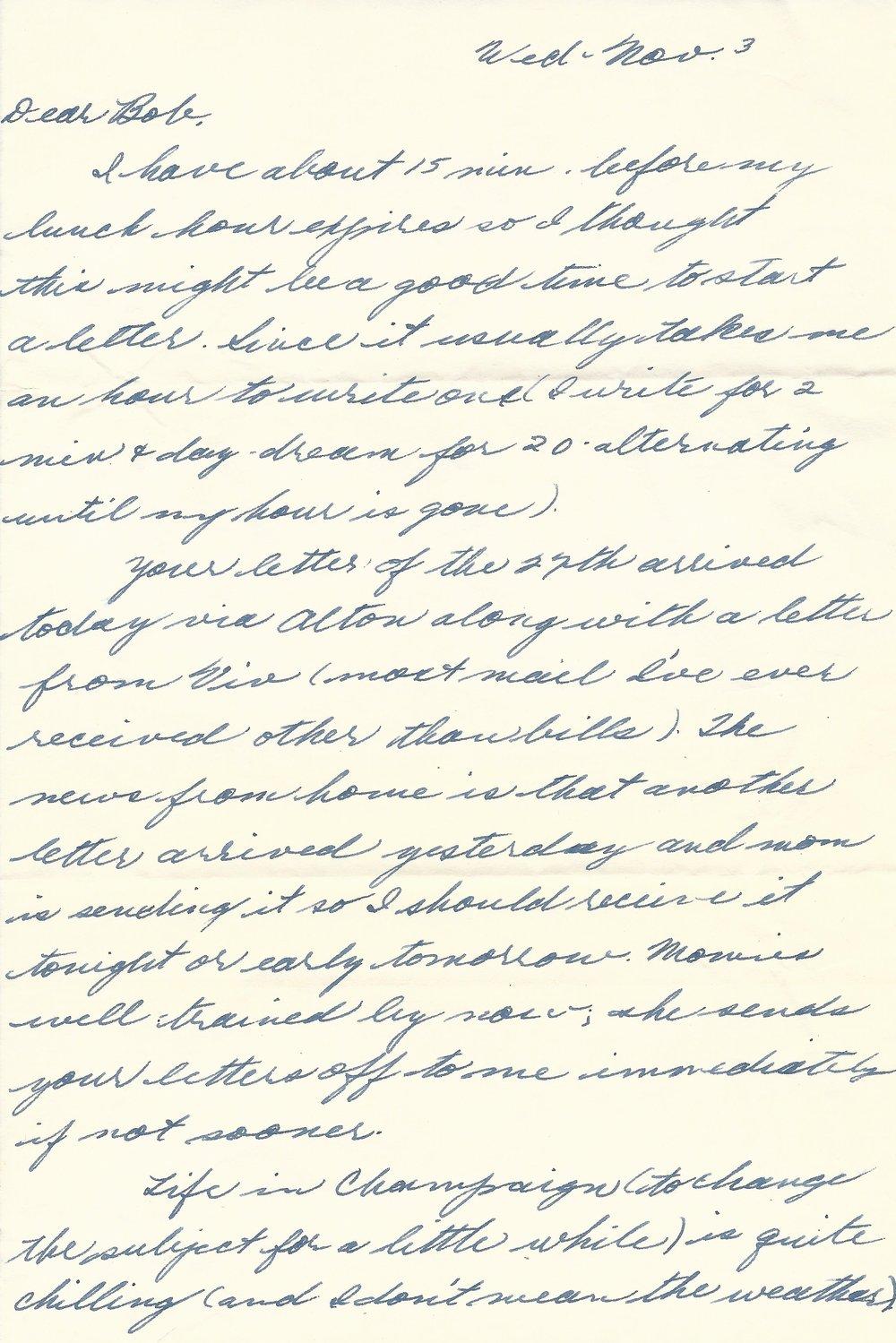 1. Dec. 3, 1952 (Oma)_Page_2.jpg