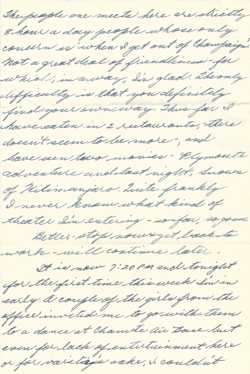 1. Dec. 3, 1952 (Oma)_Page_3.jpg