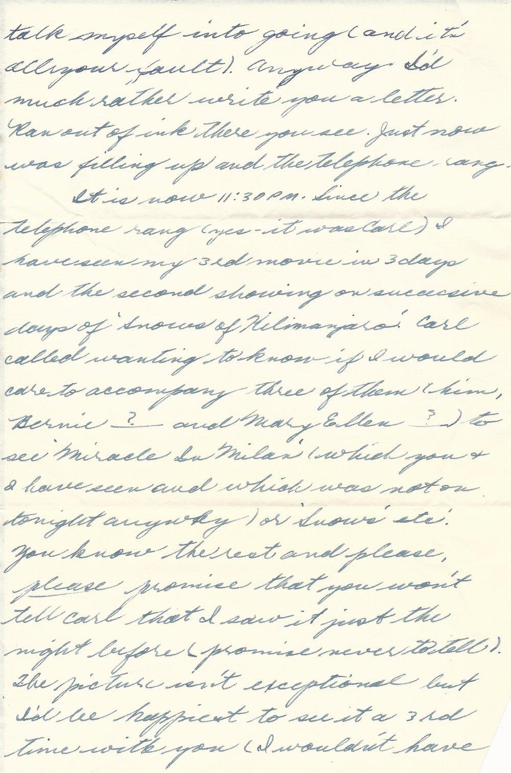 1. Dec. 3, 1952 (Oma)_Page_4.jpg