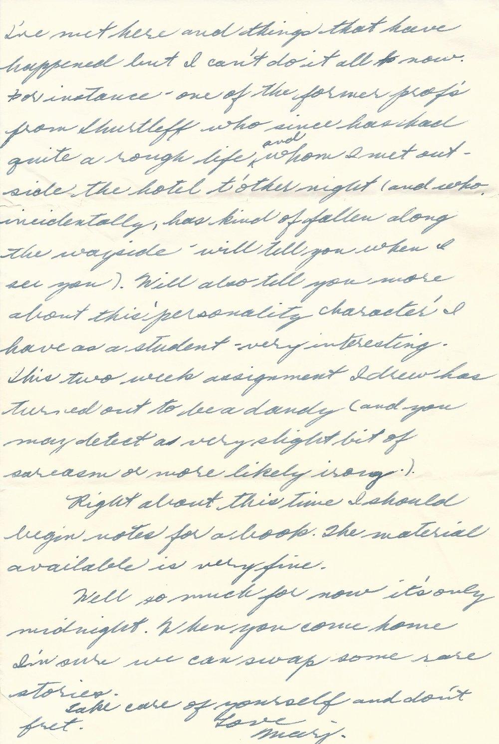 1. Dec. 3, 1952 (Oma)_Page_6.jpg