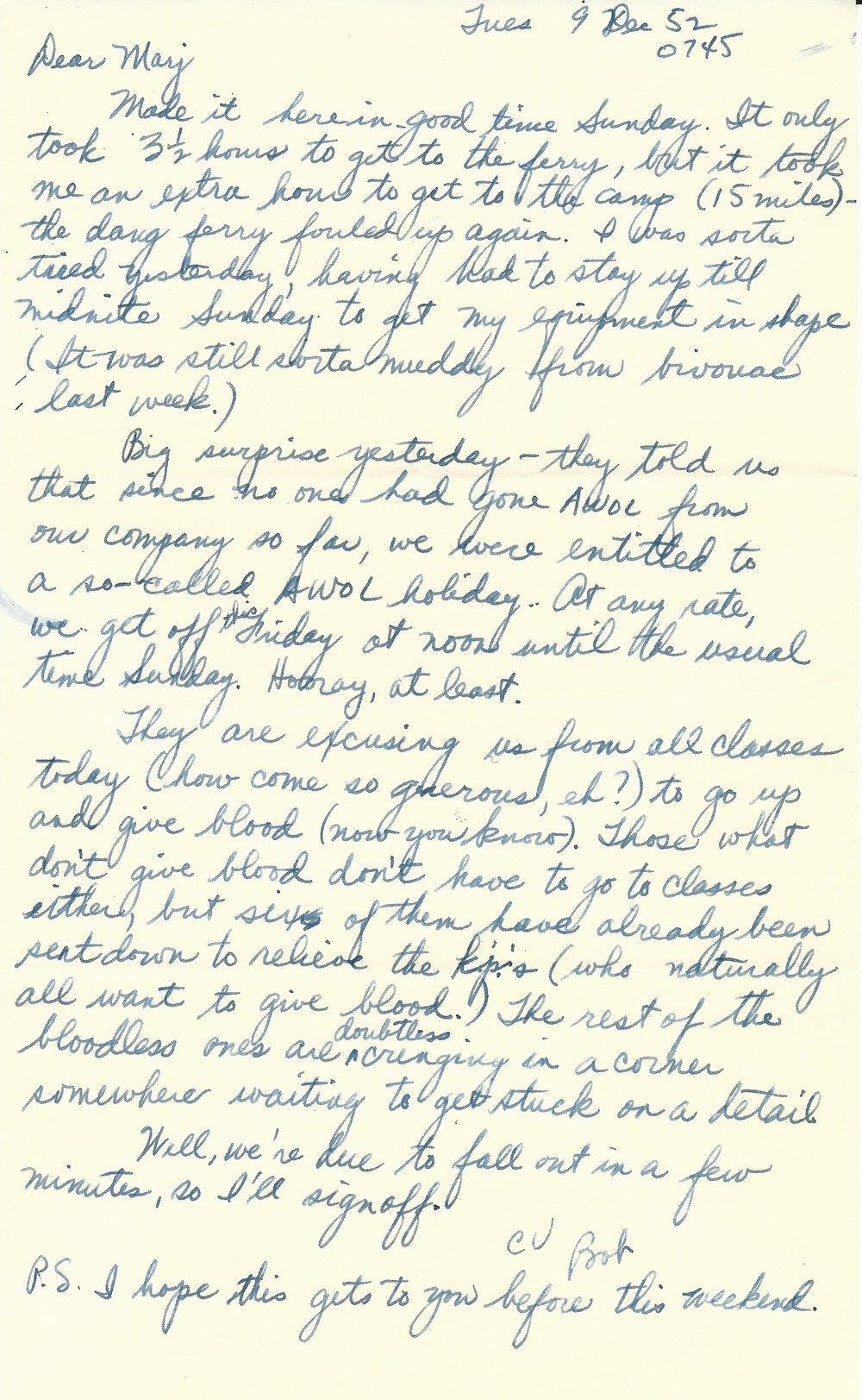 2. Dec. 9, 1952 (Opa)_Page_2.jpg