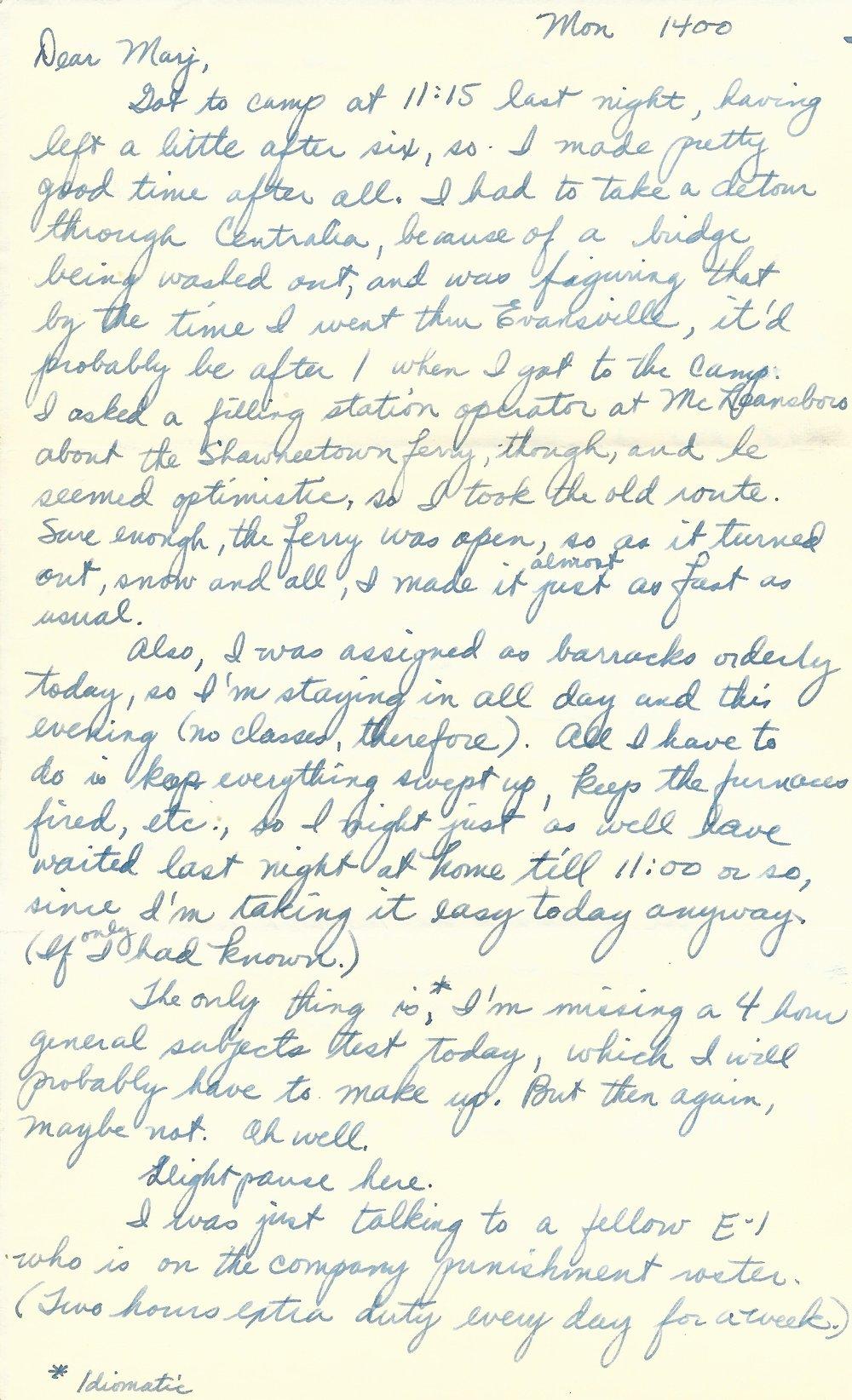 3. Dec. 15, 1952 (Opa)_Page_2.jpg