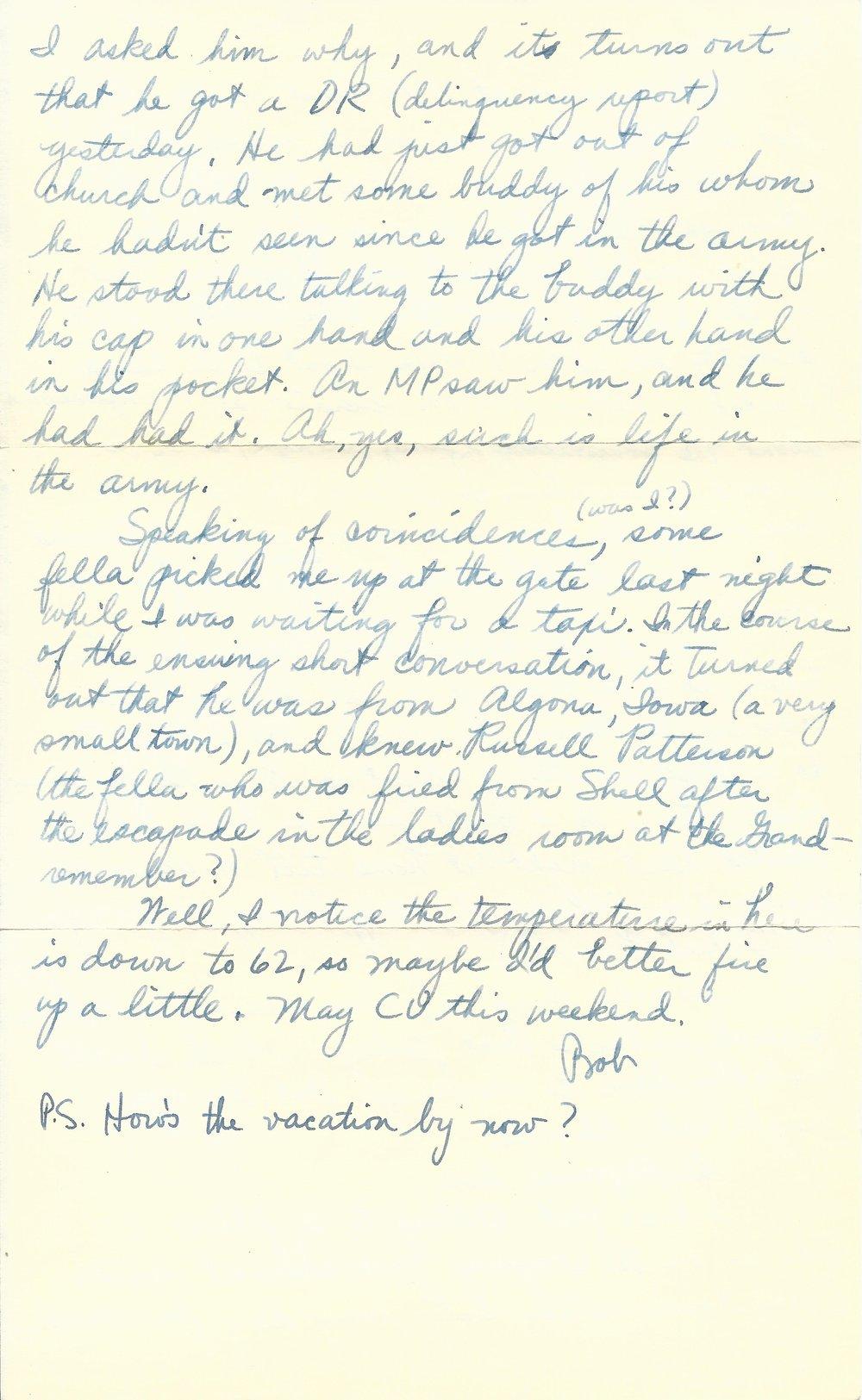 3. Dec. 15, 1952 (Opa)_Page_3.jpg