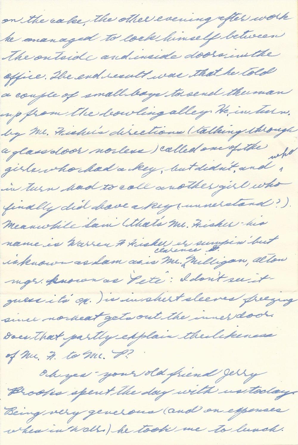 4. Dec. 16, 1952 (Oma)_Page_3.jpg