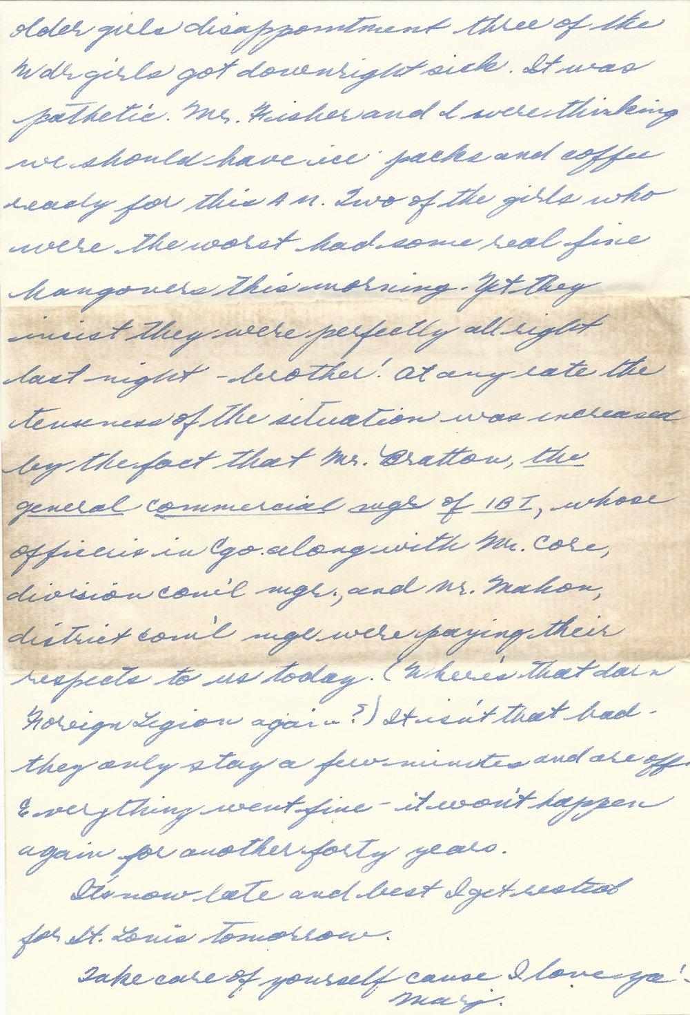4. Dec. 16, 1952 (Oma)_Page_5.jpg