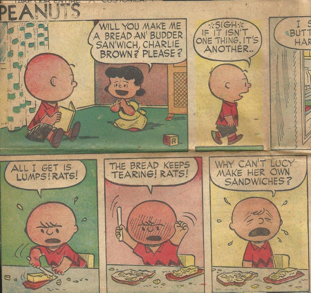 4. Dec. 16, 1952 (Oma)_Page_6.jpg