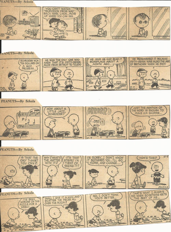 4. Dec. 16, 1952 (Oma)_Page_8.jpg