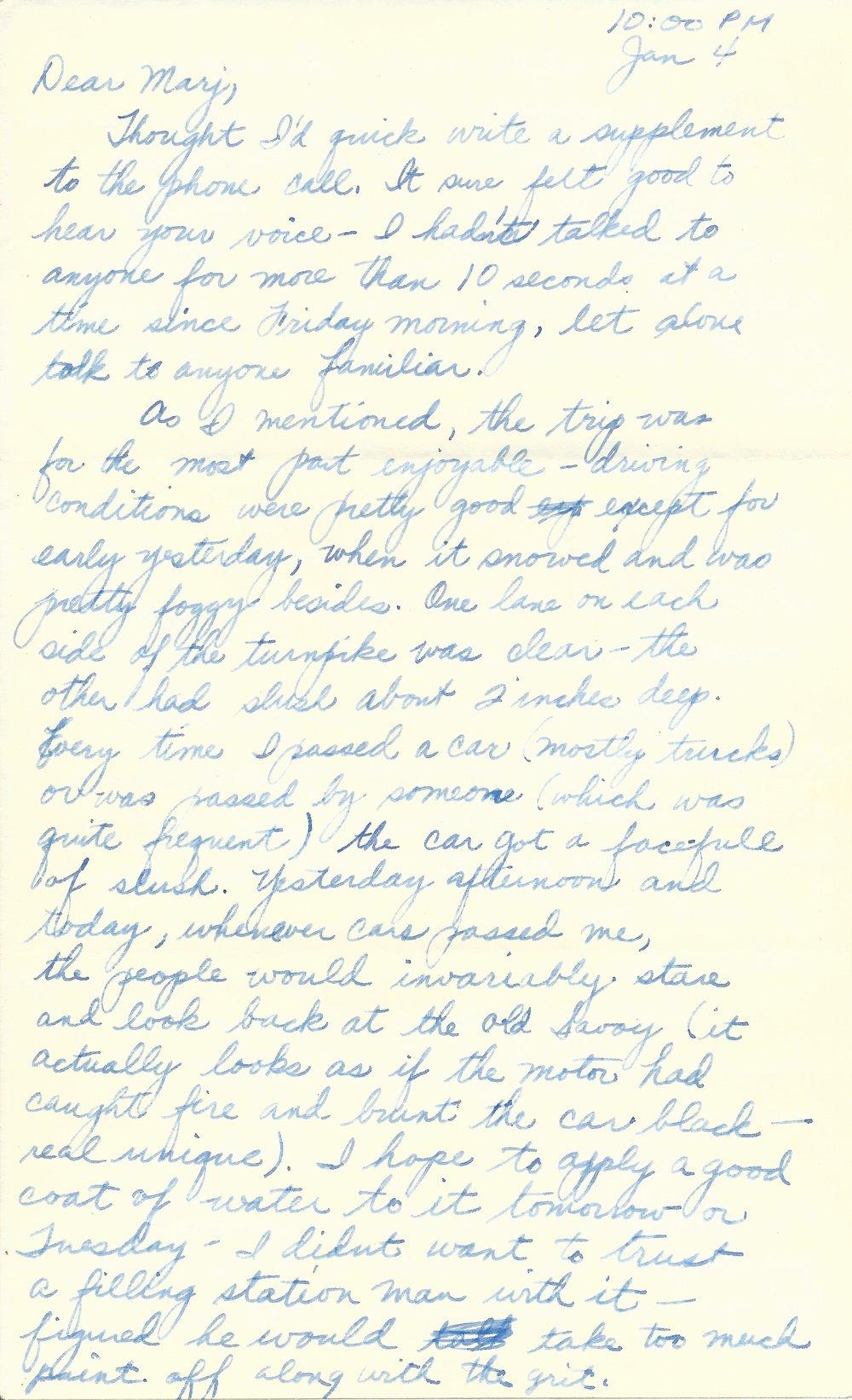 1. Jan. 4, 1953 (Opa)_Page_2.jpg