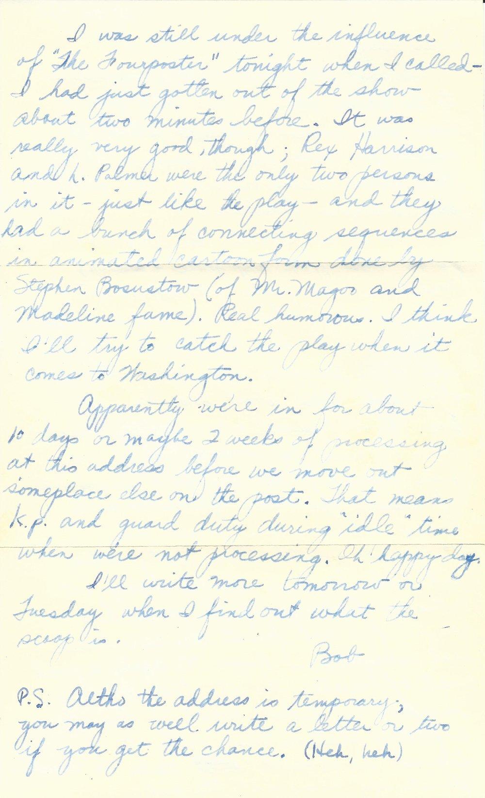 1. Jan. 4, 1953 (Opa)_Page_3.jpg