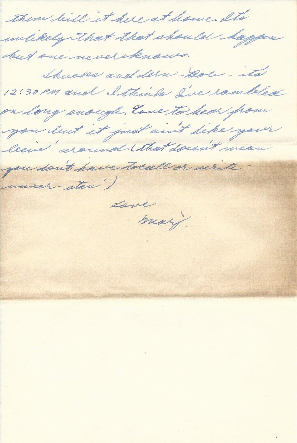 2. Jan. 5, 1953 (Oma)_Page_06.jpg