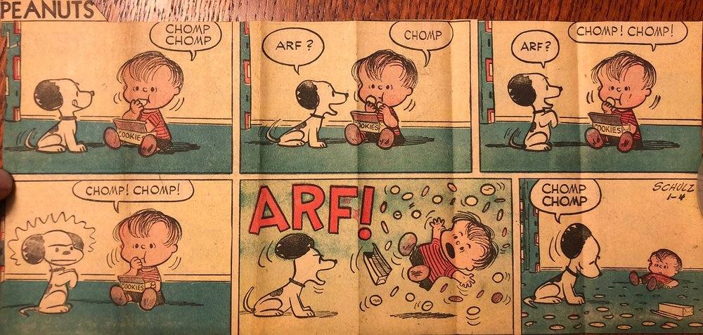 2. Jan. 5, 1953 (Oma)_Page_09.jpg