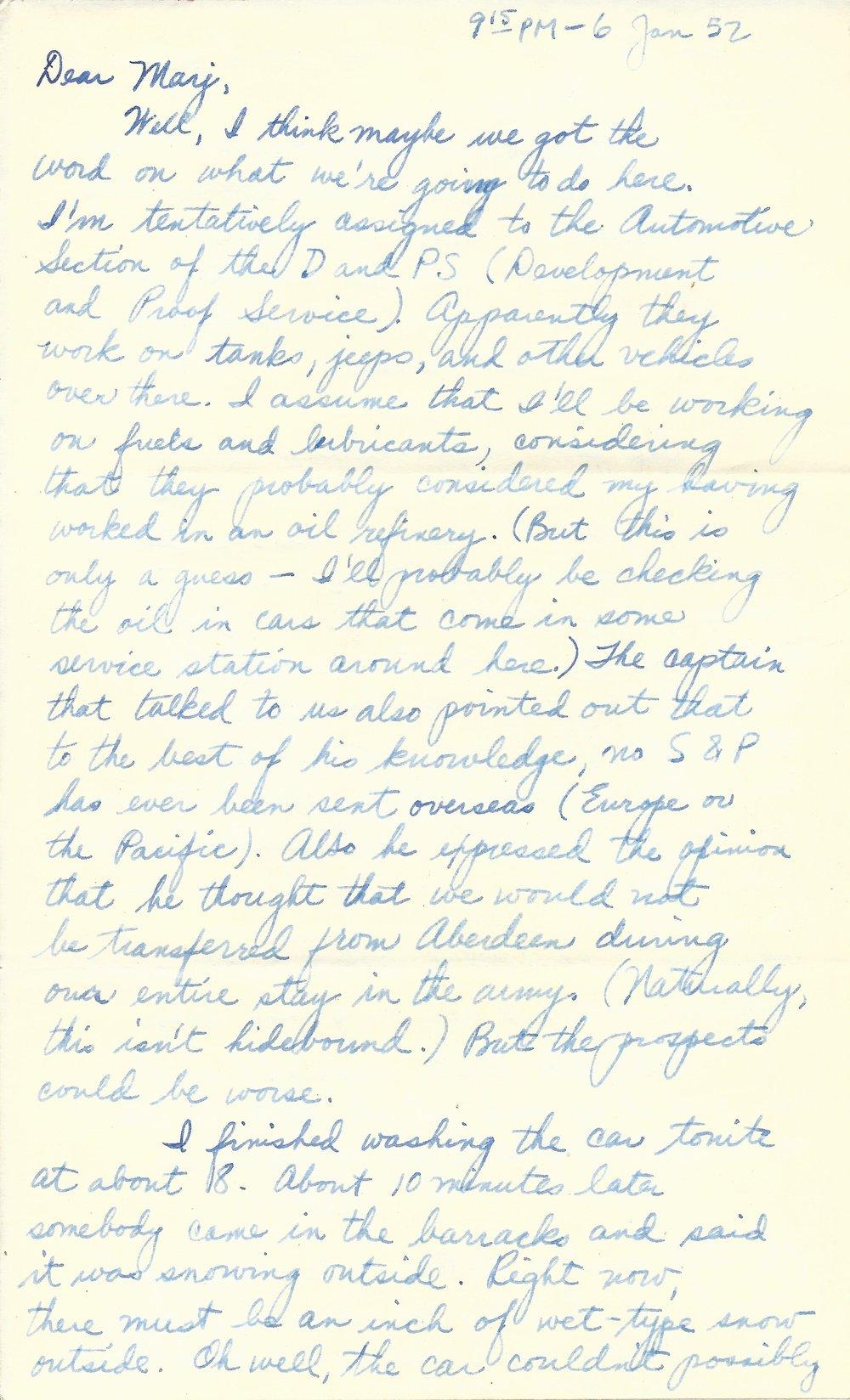 3. Jan. 6, 1953 (Opa)_Page_2.jpg