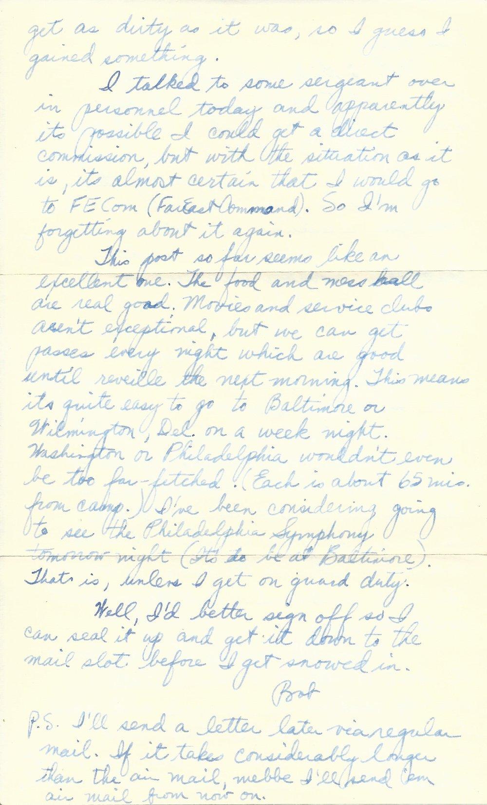 3. Jan. 6, 1953 (Opa)_Page_3.jpg