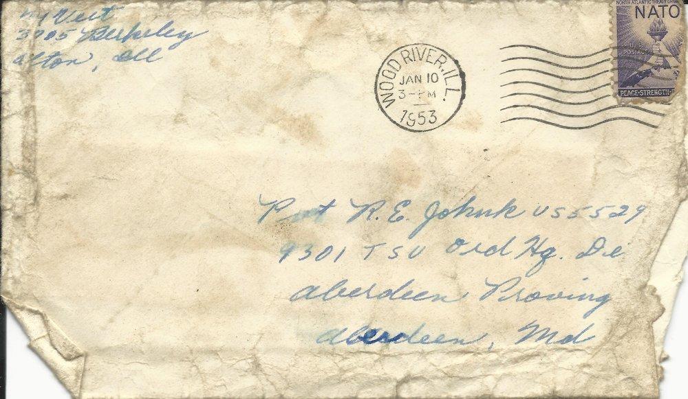 4. Jan. 9, 1953 (Oma)_Page_1.jpg