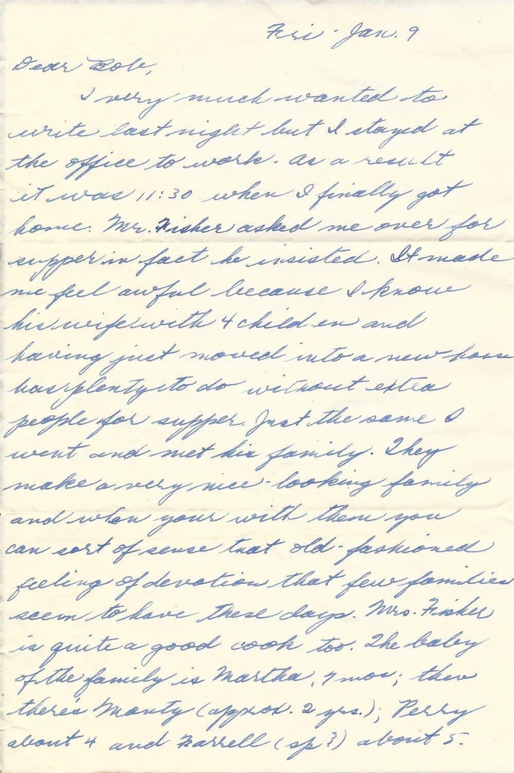 4. Jan. 9, 1953 (Oma)_Page_2.jpg