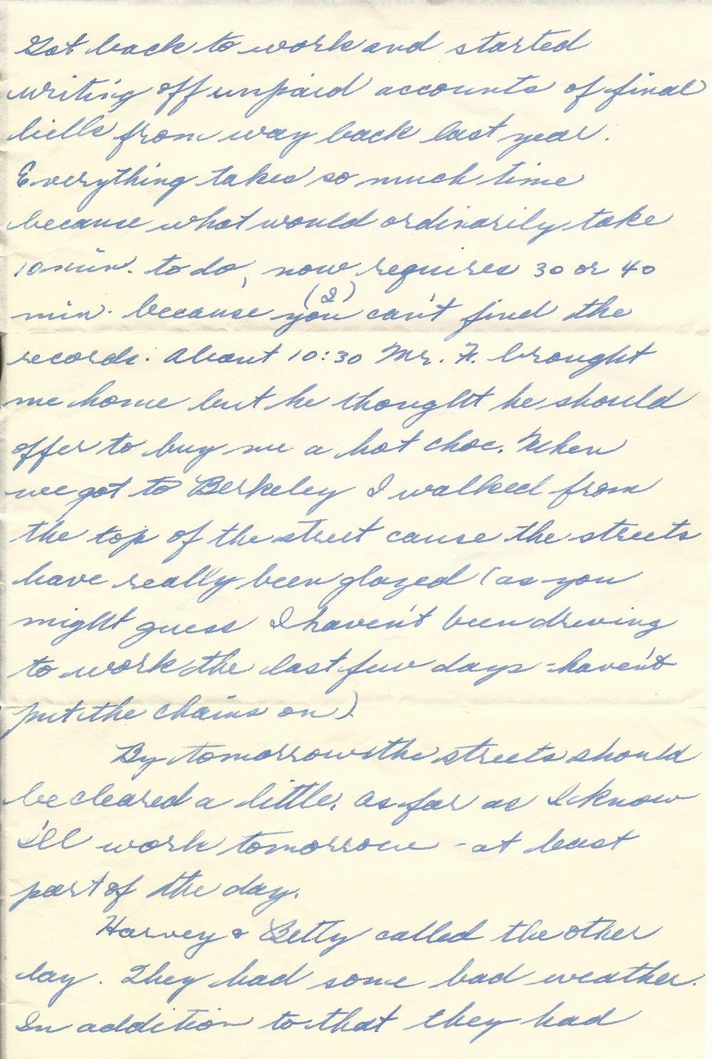 4. Jan. 9, 1953 (Oma)_Page_3.jpg