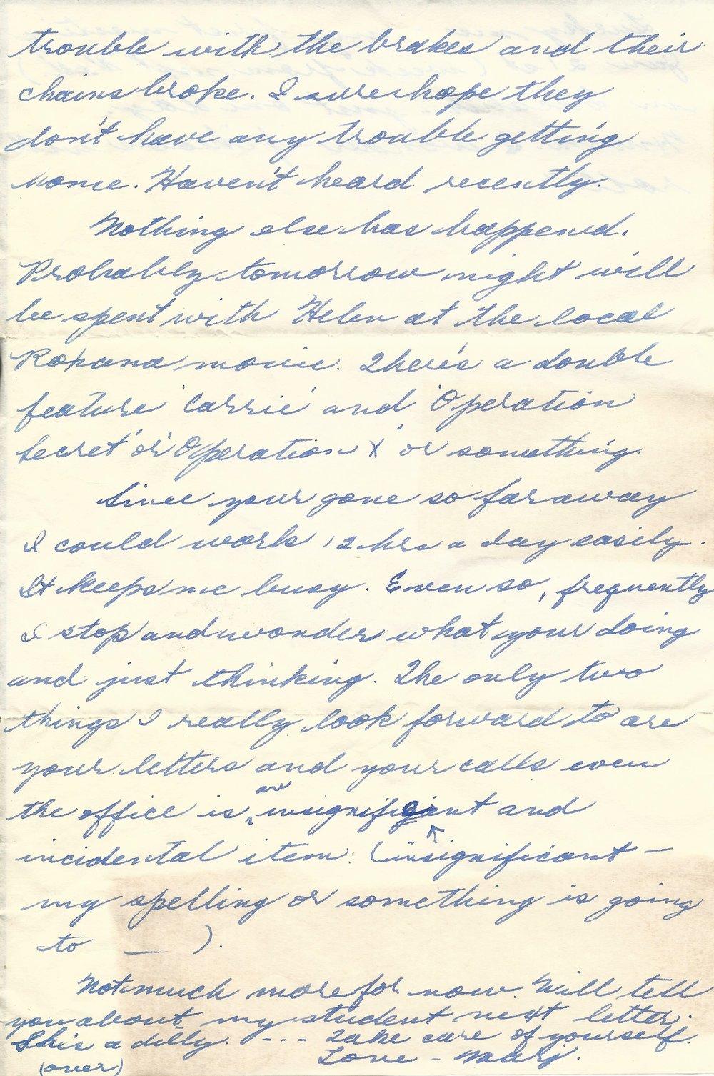 4. Jan. 9, 1953 (Oma)_Page_4.jpg