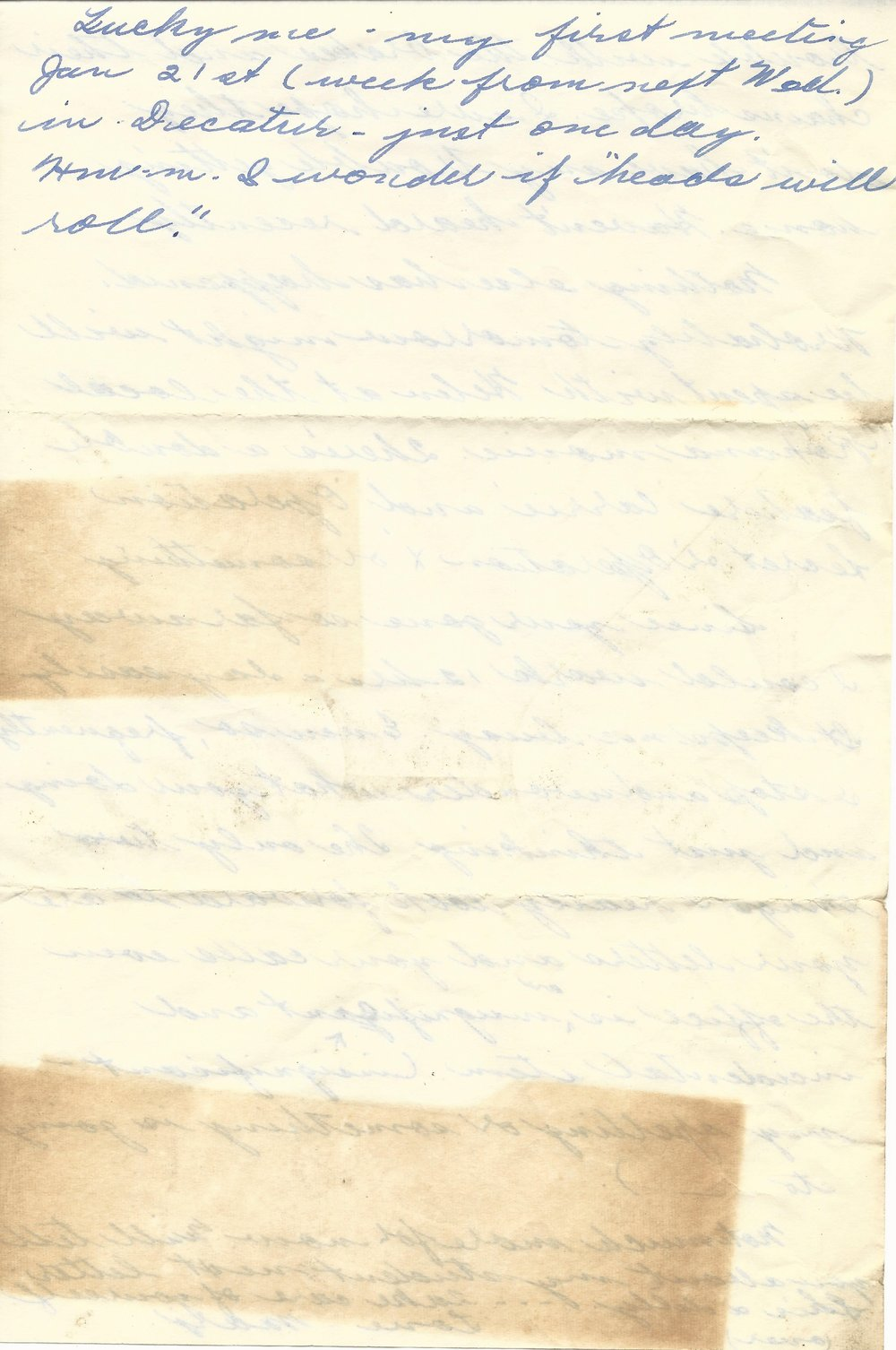 4. Jan. 9, 1953 (Oma)_Page_5.jpg