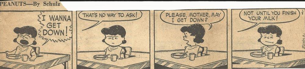 4. Jan. 9, 1953 (Oma)_Page_6 (1).jpg