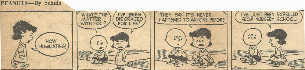 4. Jan. 9, 1953 (Oma)_Page_6 (2).jpg