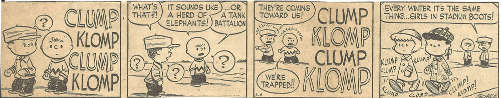 4. Jan. 9, 1953 (Oma)_Page_6 (3).jpg