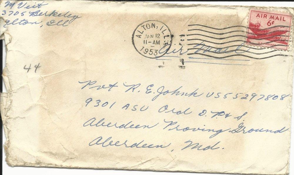 5. Jan. 11, 1953 (Oma)_Page_1.jpg