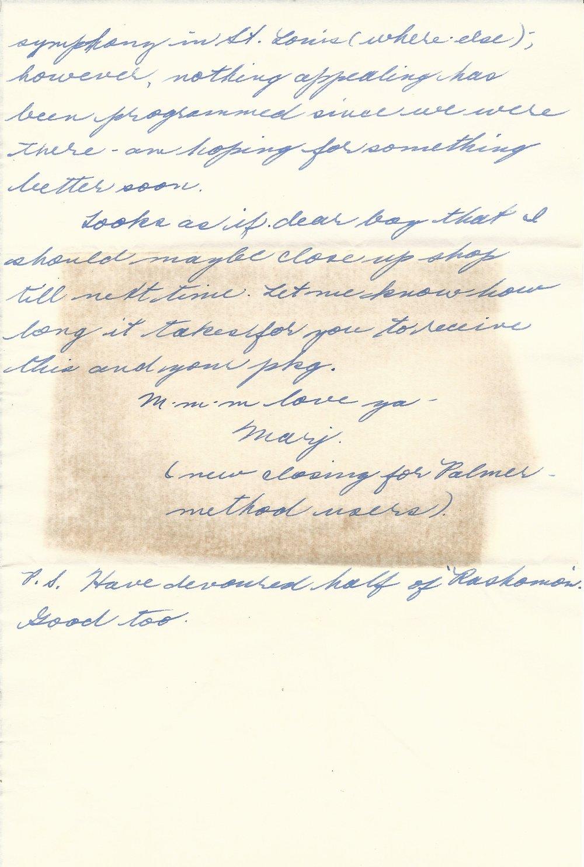 5. Jan. 11, 1953 (Oma)_Page_5.jpg