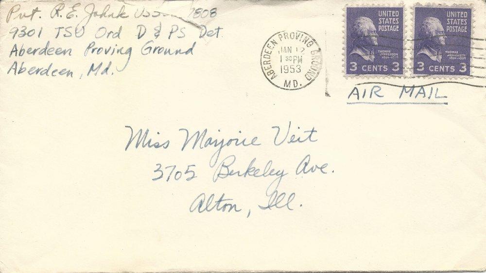 6. Jan. 12, 1953 (Opa)_Page_1.jpg