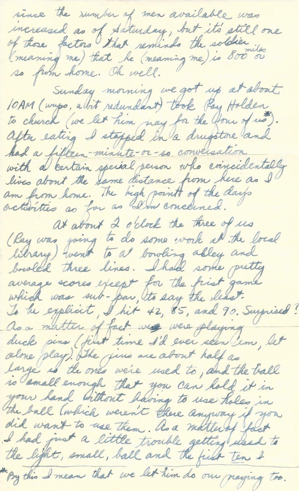 6. Jan. 12, 1953 (Opa)_Page_3.jpg