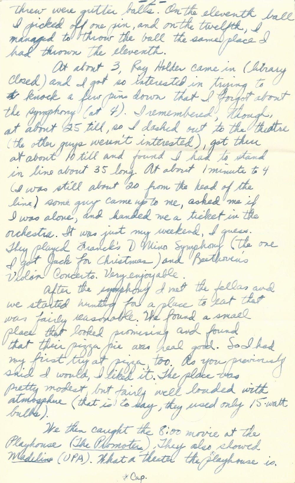 6. Jan. 12, 1953 (Opa)_Page_4.jpg