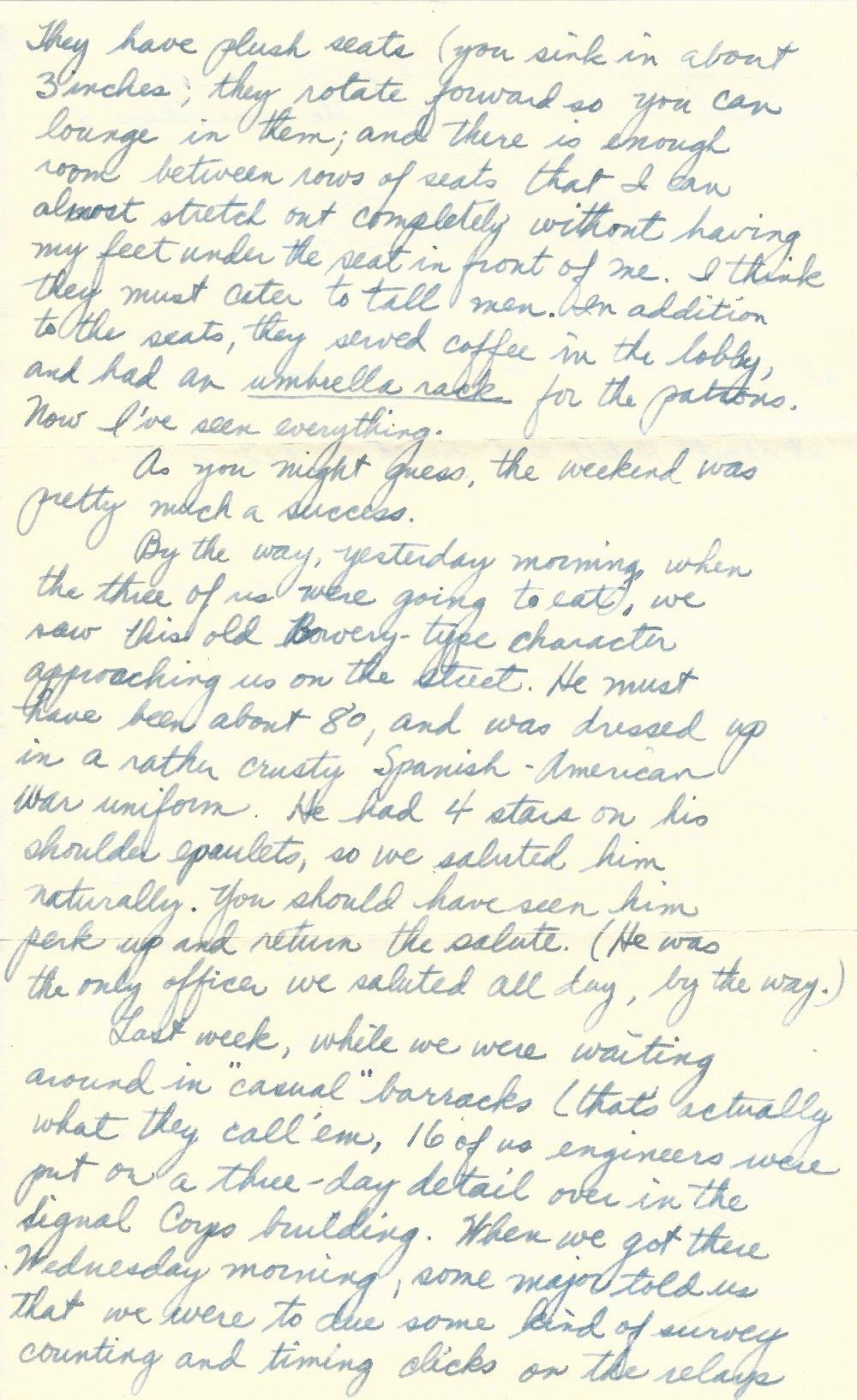 6. Jan. 12, 1953 (Opa)_Page_5.jpg